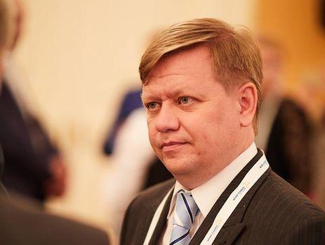 Геннадий Рябцев: Сейчас принцип определения любых тарифов является затратным