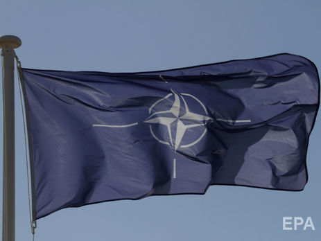 У НАТО поки що не будуть співпрацювати з РФ у звичайному режимі