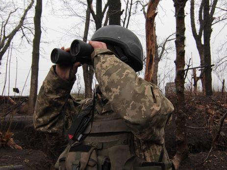 В разведке штаба предполагают, что техника могла быть уничтожена в результате пренебрежения элементарными пожарными нормами или же из-за некомпетентности российских военных