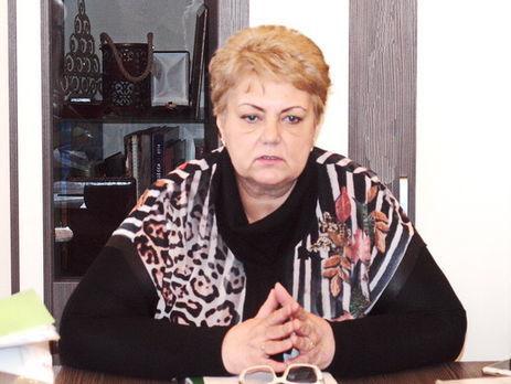 Экс-зама одесского мэра будут судить из-за пожара вВиктории