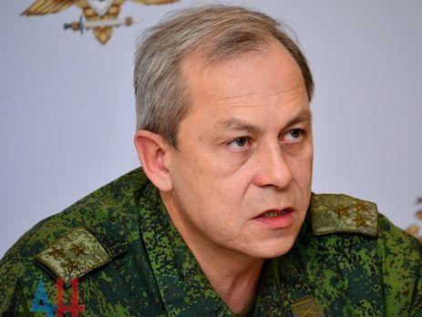 ВСУ обстреливают изтанков район Горловки— Власти ДНР