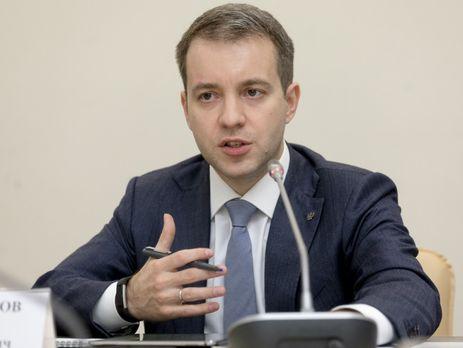 Министр связи РФ Никифоров считает, что Viber может повторить судьбу Telegram
