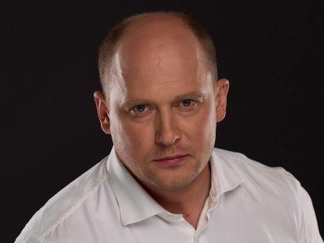 Сергій Каплін: Щойно отримав чергову відповідь на своє звернення від Національного антикорупційного бюро
