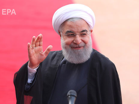 Макрон назвал новейшую настоящую угрозу международной войны— США иИран