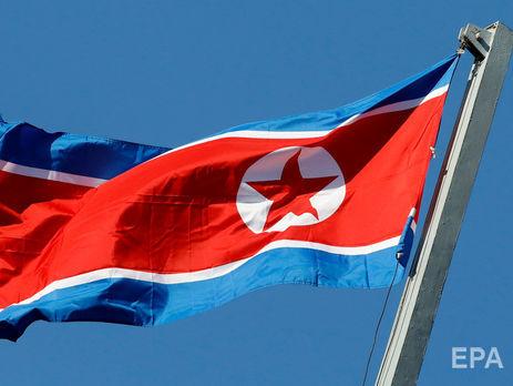 ВКНДР считают, что США умышленно пробует сорвать мирные переговоры между Кореями