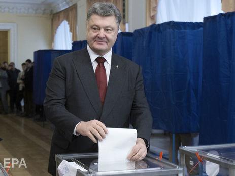 Якголосуватимуть українці: Верховна Рада Зеленського-Вакарчука таЮля-президент (ІНФОГРАФІКА)
