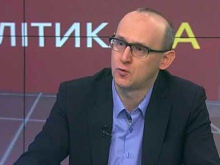 Юрий Корольчук: Шахты надо развивать. Значит, надо вкладывать деньги