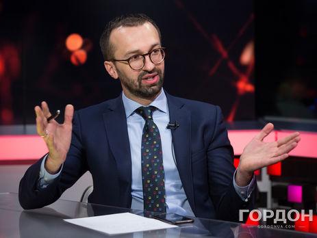 Сергей Лещенко: Ахметов невъездной в Америку. Ему запрещен въезд в США из-за, скажем так, туманного прошлого