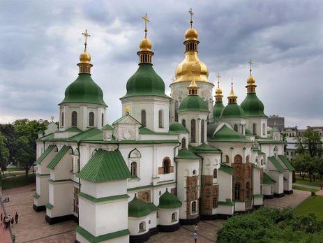 Рассмотрение вопроса опредоставлении автокефалии УПЦ перенесено наиюнь