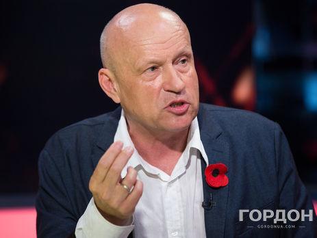 Рыбачук: Я точно знаю, почему наш властный Кощей так отчаянно пытается сохранить то яйцо, в котором игла