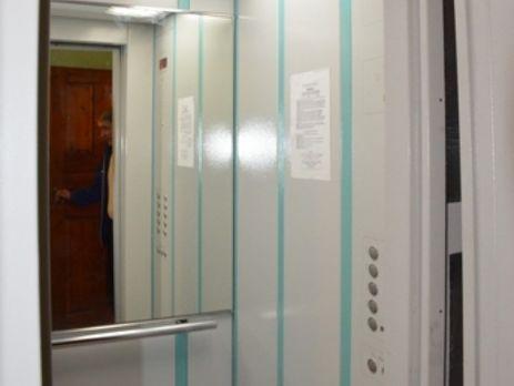 ВОдесі заступник голлікаря пологового будинку загинув ушахті ліфта
