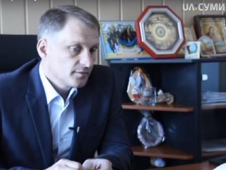 Интим услуги в украине