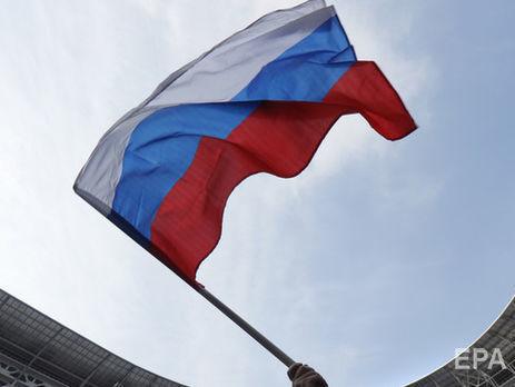 Около 80% граждан России сообщили, что санкции Запада невызвали уних сложностей