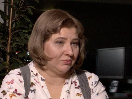 Английское  посольство отказало ввизе племяннице Скрипаля во 2-ой  раз