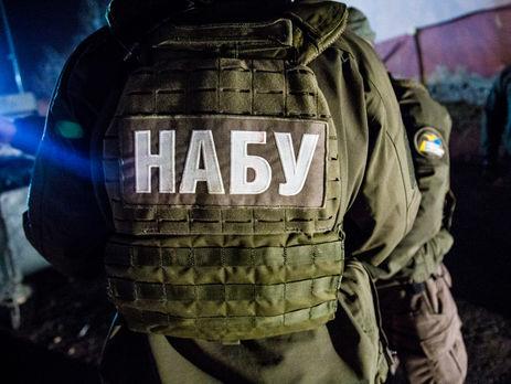 В НАБУ заявили, что не пытались заключить сделку с Онищенко без ведома САП