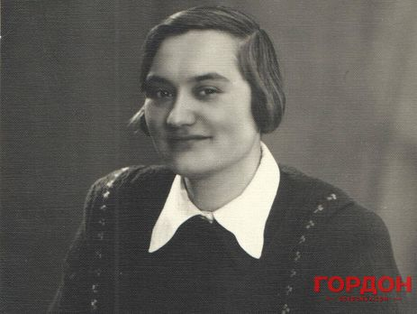 Дневник Ирины Хорошуновой охватывает период с июня 1941 по апрель 1944 года. Это не просто воспоминания, а описание событий в реальном времени