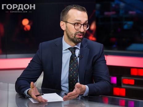 Лещенко: Это не является уголовным преступлением в прямом смысле, но является моральным преступлением