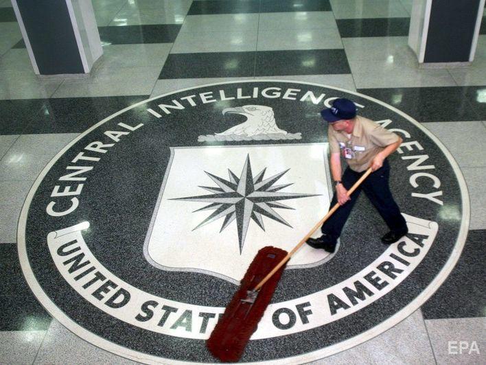 В США задержали подозреваемого в крупнейшей утечке данных в истории ЦР