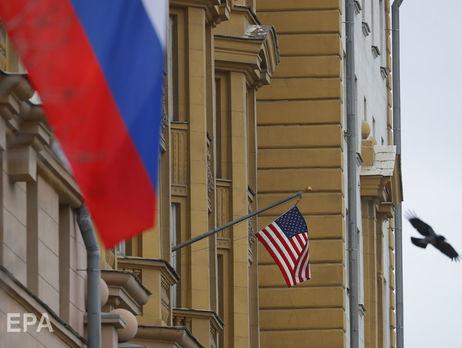 Российские дипломаты: Рейгану хватило мудрости отменить свои санкции