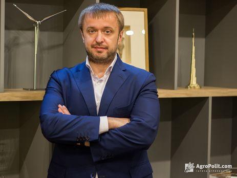 Гордійчук заявив, що журналісти не уповноважені ставити йому запитання про декларацію