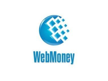 Против WebMoney ввели санкции