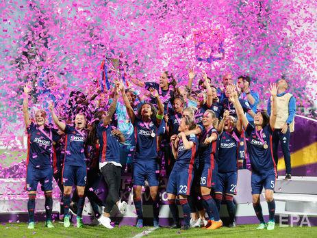 Женская лига чемпионов по футболу [PUNIQRANDLINE-(au-dating-names.txt) 63