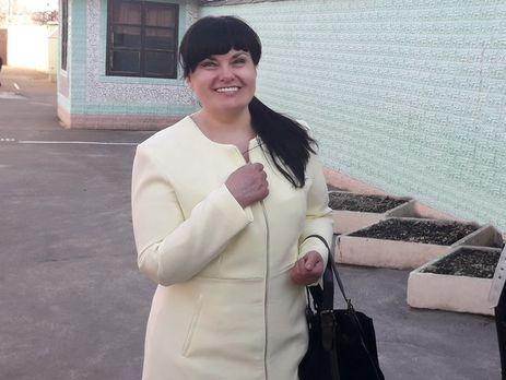 Суд приговорил Кушинскую к высшей мере наказания пожизненному заключению