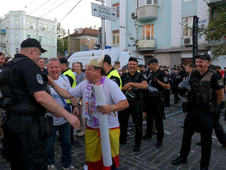 новости украины за последний час без цензуры