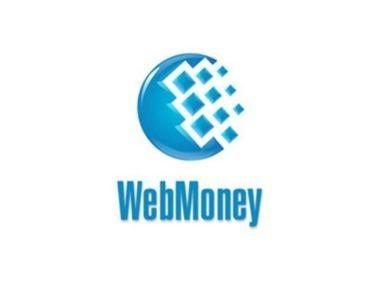 как войти в webmoney transfer