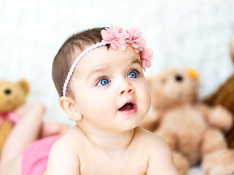 7c1e13574562 Ориентировочная стоимость беби-боксов для новорожденных будет составлять 5  тыс. грн