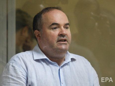 Репортеры узнали обукраинском бизнесе рабочего «фонда Путина», фигурирующего вделе Бабченко
