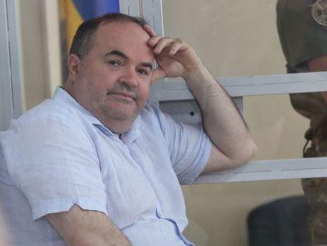 Герман: Росіяни дуже багато грошей і сил витрачають на те, щоб забрати Україну. Дуже багато!