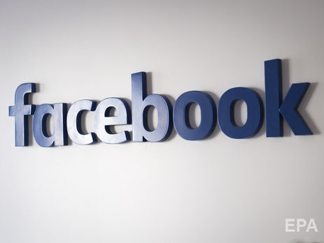 Facebook передает данные пользователей производителям гаджетов
