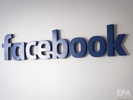 Facebook прекращает сотрудничество с Huawei