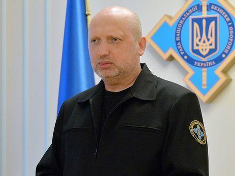 Понад 50% державного оборонного замовлення вУкраїні виконують приватні компанії