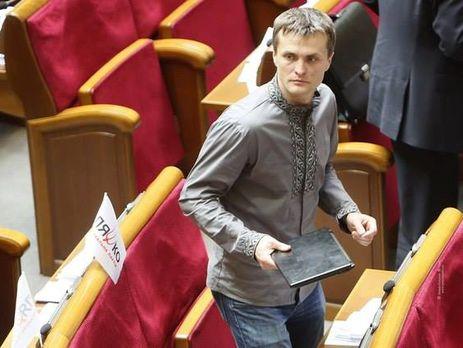 Специалист объявил оведении Киевом кампании против главы города Одессы