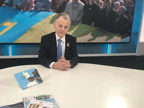 Турция может принять участие вобмене Сенцова иКольченко