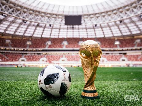 Чемпионат пройдет в 11 городах России