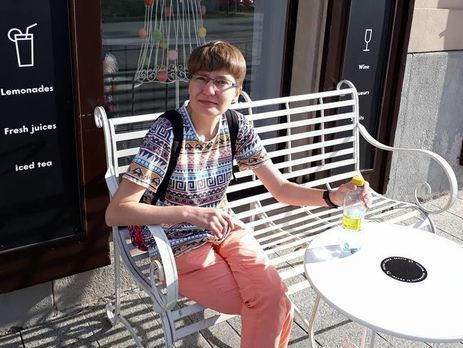 Сестра Сенцова рассказала, что его возили в реанимацию