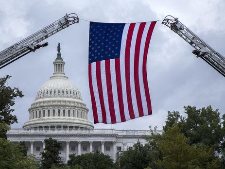 Натурализованных американцев будут лишать гражданства за ложные данные в анкетах