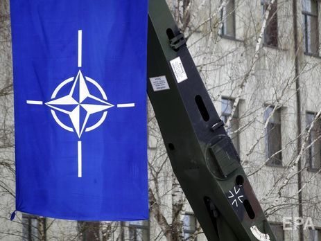 В НАТО заявили, что окончательная версия концепции реформ СБУ не отвечает стандартам Альянса