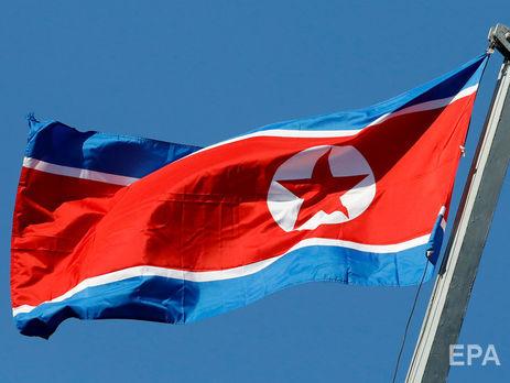 Ким Чен Ынотчитается Китаю опереговорах сТрампом