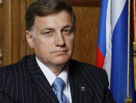 Макаров: Змінилася геополітична та економічна ситуація