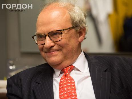Стало известно, восколько Российской Федерации обходится вражда вгосударстве Украина