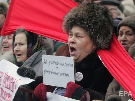 Навальный улетел изРФ перед митингом 1июля из-за страха задержания
