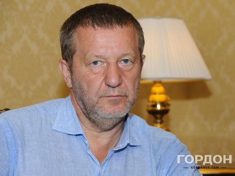 Кох: Стало видно, что Путин банально трусит и прячется за спину Медведева