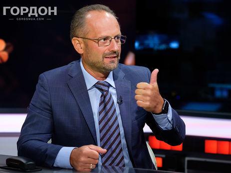 Гордон рассказал об агентах Кремля в Киеве, но не стал раскрывать имена Новости России и мира сегодня