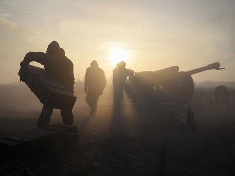 Украинцы сообщили, что их тревожит больше всего