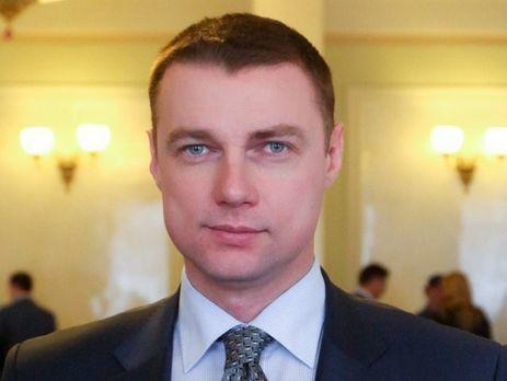 Куприй: Энергетическую отрасль вУкраинском государстве довели докритического состояния