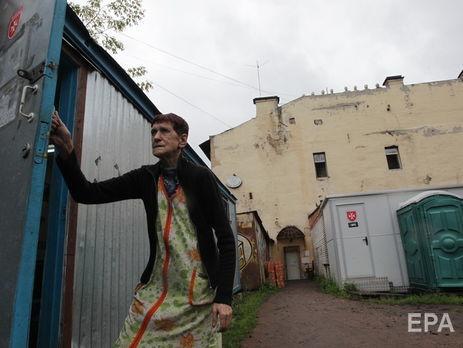 В правительстве РФ утверждают, что из 84 регионов России 61 поддержал предложение о повышении пенсионного возраста